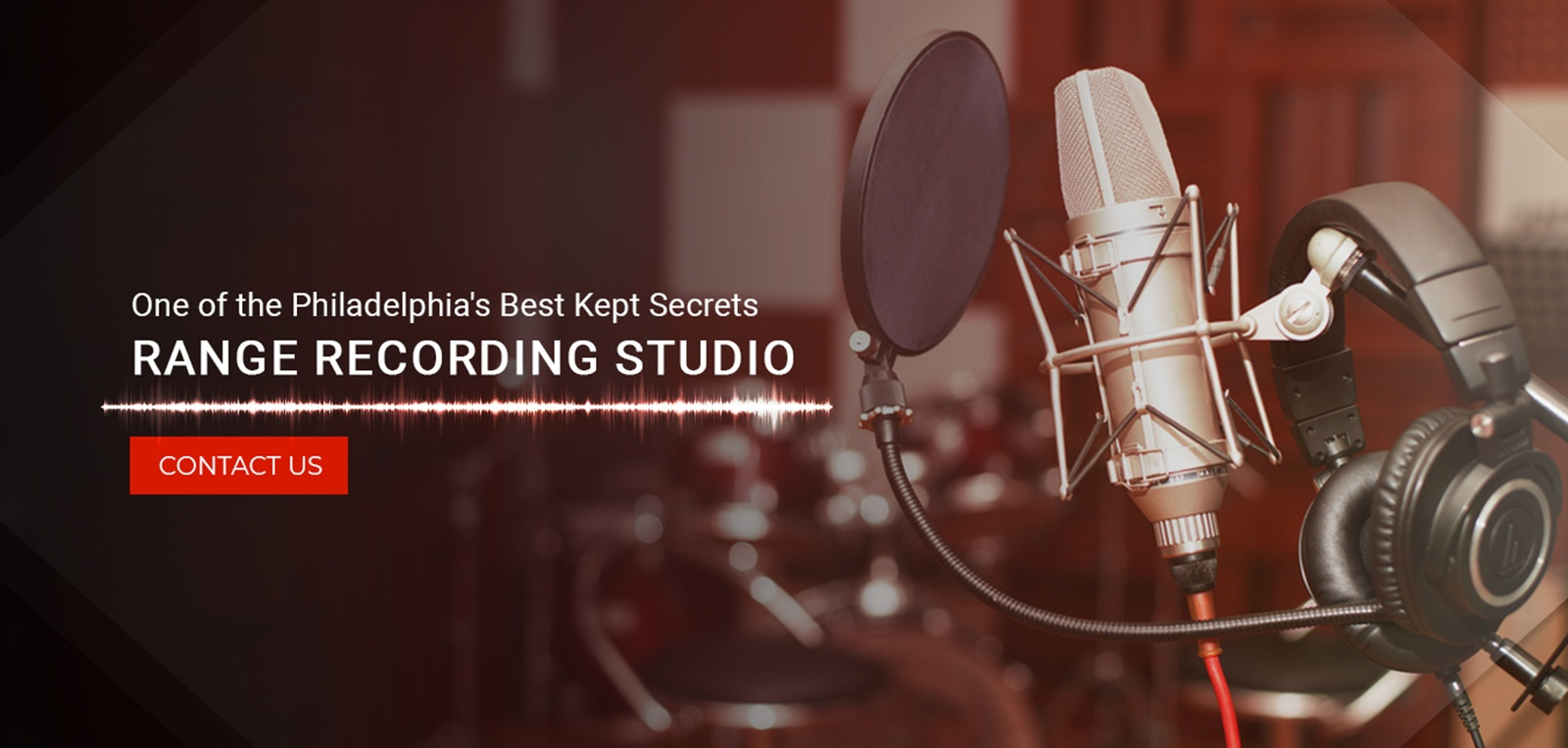 Audio Editing Service